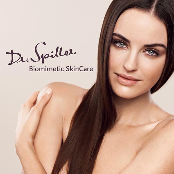Dr. Spiller Biocosmetics